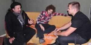 Internes Interview  (13)