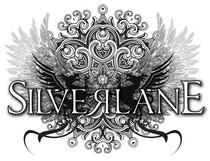 Silverlane